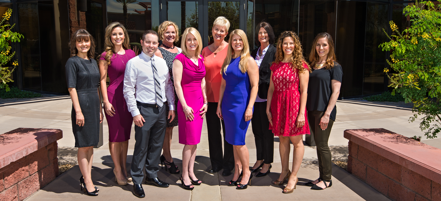 East Valley Dermatology