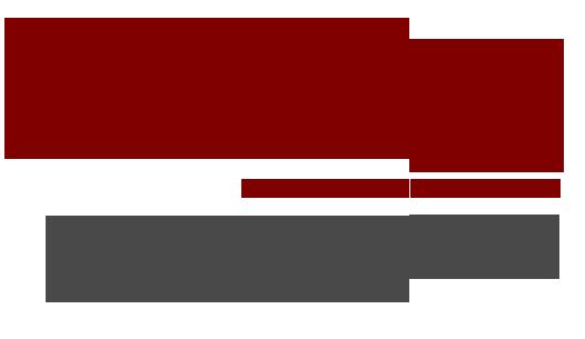 East Valley Dermatology
